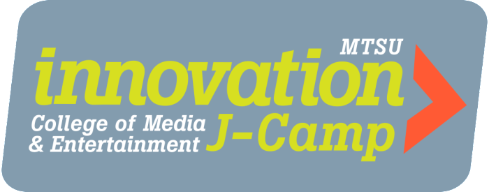 Innovation J-Camp
